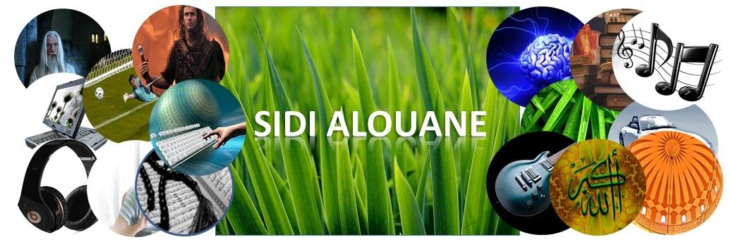 sidialouane