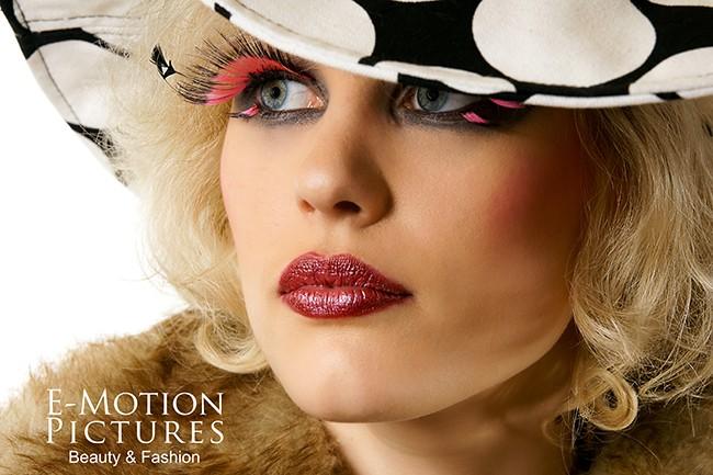 Mode studio  beauty -572110