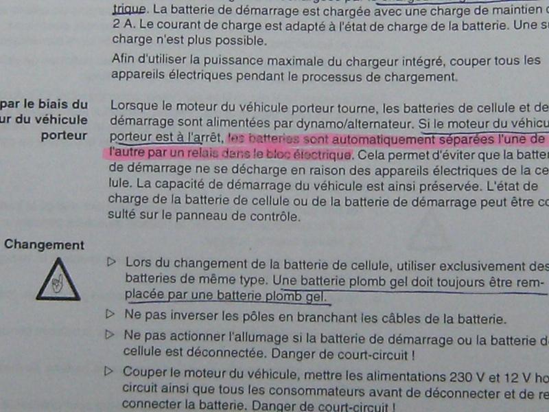 Problème de batterie/cellule - Page 3 Ceuta_14