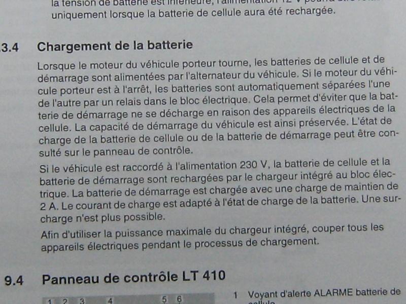 Problème de batterie/cellule - Page 3 Ceuta_15