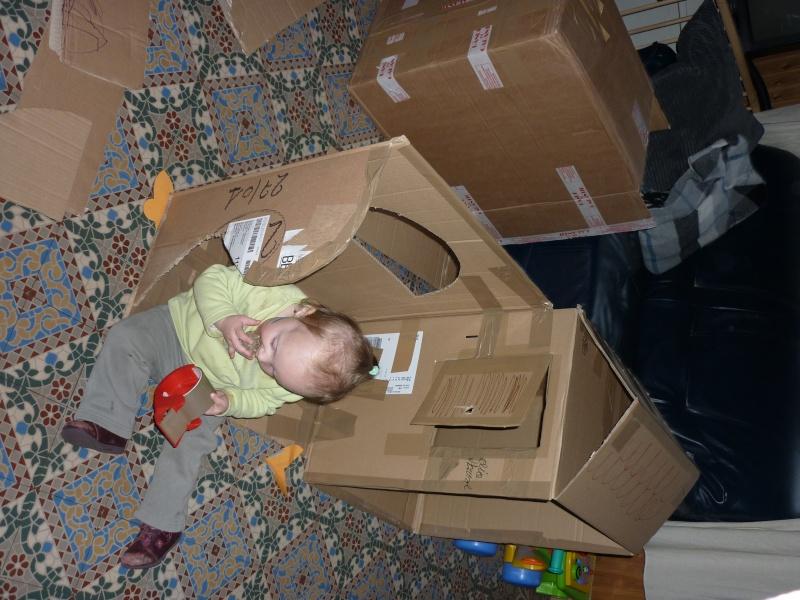 maison en carton P1030514