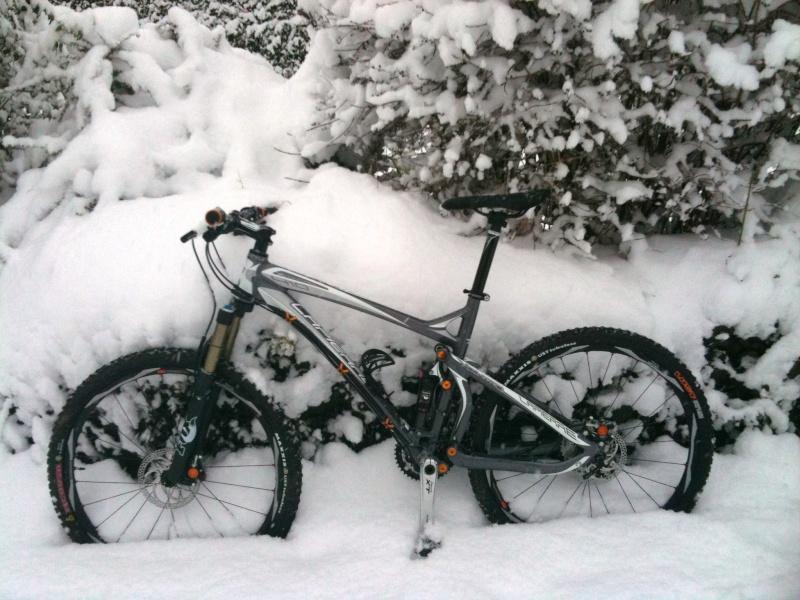 x control 2011 sous la neige Img_0113
