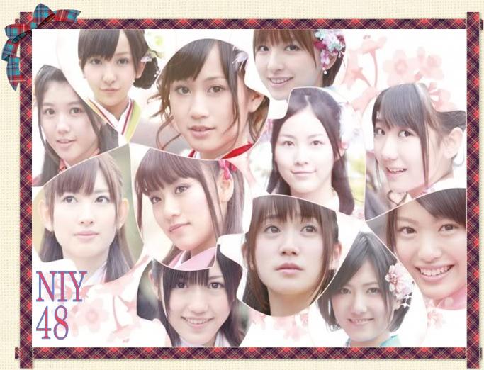 NipponYume48 (NIY48)