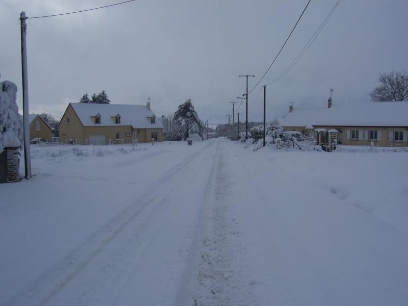 Poster vos images : La france envahie par la neige 100_6810