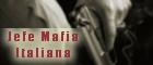 Jefe Mafia Italiana