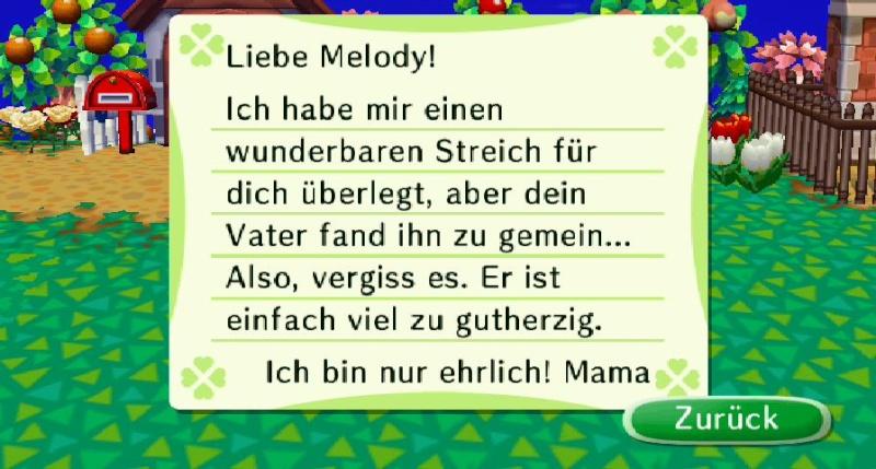 Briefe eurer Mama.... Ruu_0111
