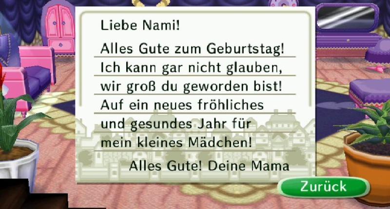 Briefe eurer Mama.... Ruu_0311