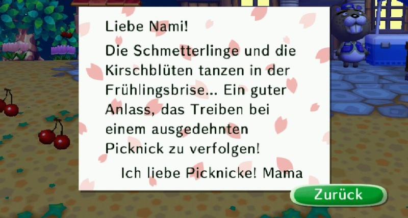 Briefe eurer Mama.... Ruu_0312