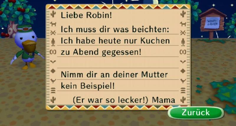 Briefe eurer Mama.... Ruu_0313