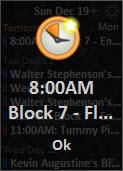 Get rid of reminders Snag-011