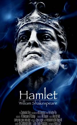 Read for pleasure Hamlet10