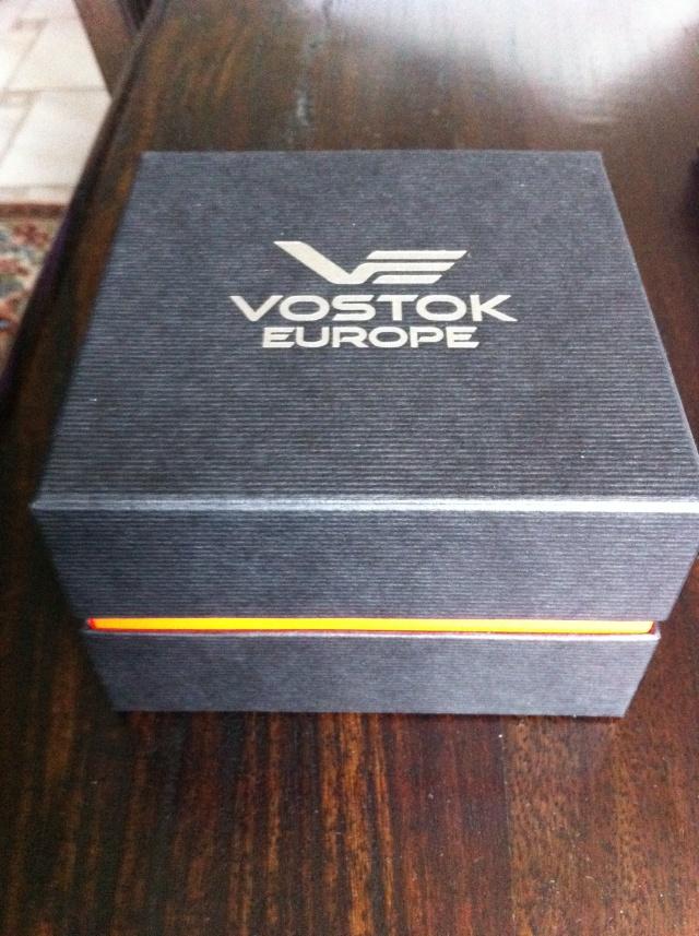 Retour site www.vostokwatches.eu Img_0317