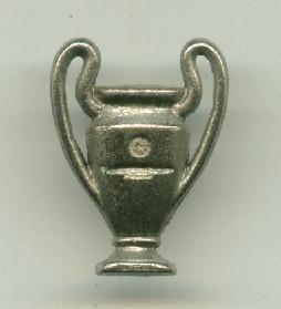 mi coleccion sobre AC Milan - menagione Coppa_10