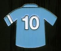Coleccao de os maiores jugadores da historia Gioc1110