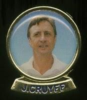 Coleccao de os maiores jugadores da historia Gioc1510