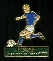 Coleccao de os maiores jugadores da historia Gioc1910