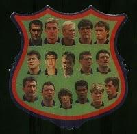Coleccao de os maiores jugadores da historia Gioc710
