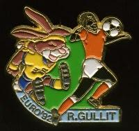 Coleccao de os maiores jugadores da historia Gullit10