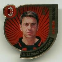 mi coleccion sobre AC Milan - menagione Milan223