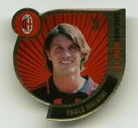 mi coleccion sobre AC Milan - menagione Milan423
