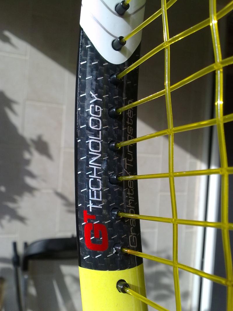 Racchetta Babolat Nadal - Pagina 2 20122026