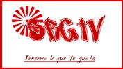 Reservar series/programas - Página 32 Asiste11