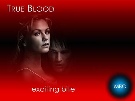 True Blood, mordisco excitante True_b10