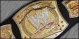 Admin et WCF Champion