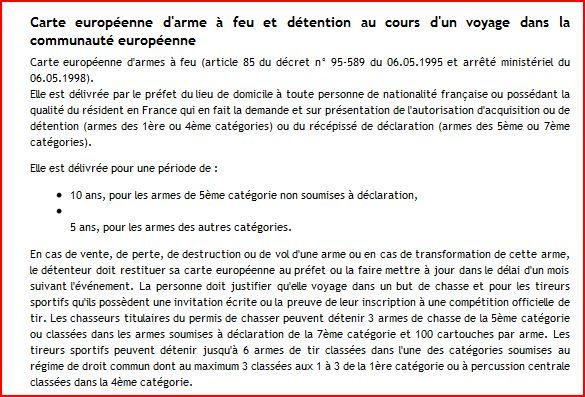 Transport arme France/Belgique Captur11