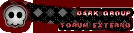 DarkGroup