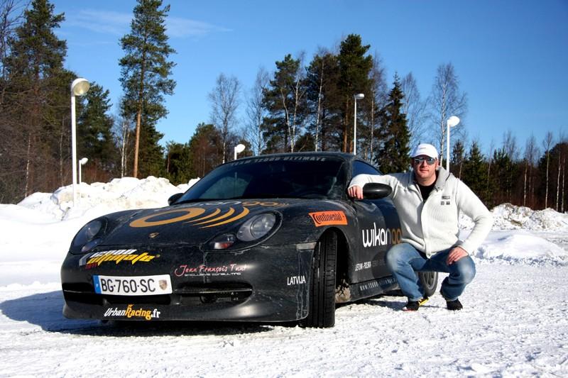12000 Ultimate, plus grand rallye routier du monde - Page 2 12000_11