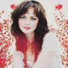 Amber Dawson Alexis10