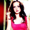 Amber Dawson Iconal10