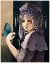 fiche personnage : Aya Reiko Aurora11