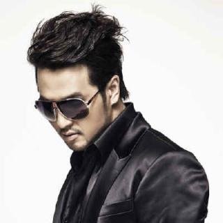 Music kpop Co10