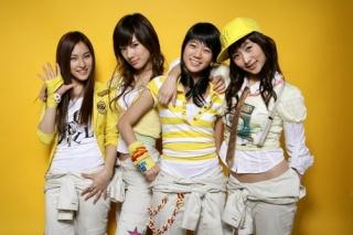 Music kpop Kara10