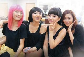 Music kpop Missa_10