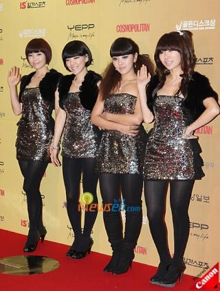 Music kpop O9nxb411