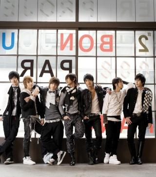 Music kpop Super_10
