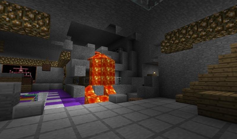 Serveur Minecraft : Informations générales + Règles - Page 3 2011-011