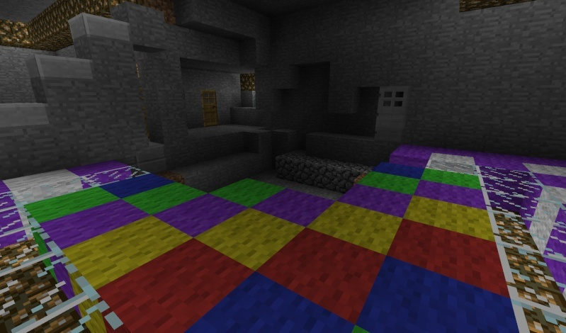 Serveur Minecraft : Informations générales + Règles - Page 3 2011-013