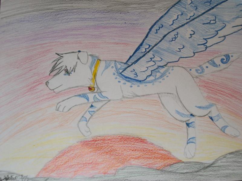 Jett-Wolf98's Art! Drawin11