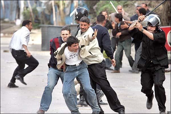 في مصر...... Egyptd10