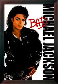 Poster Michael Jackson Mj_pos10