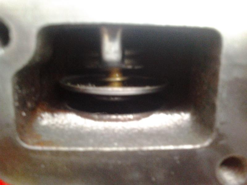 chauffe moteur 416 Unimog19