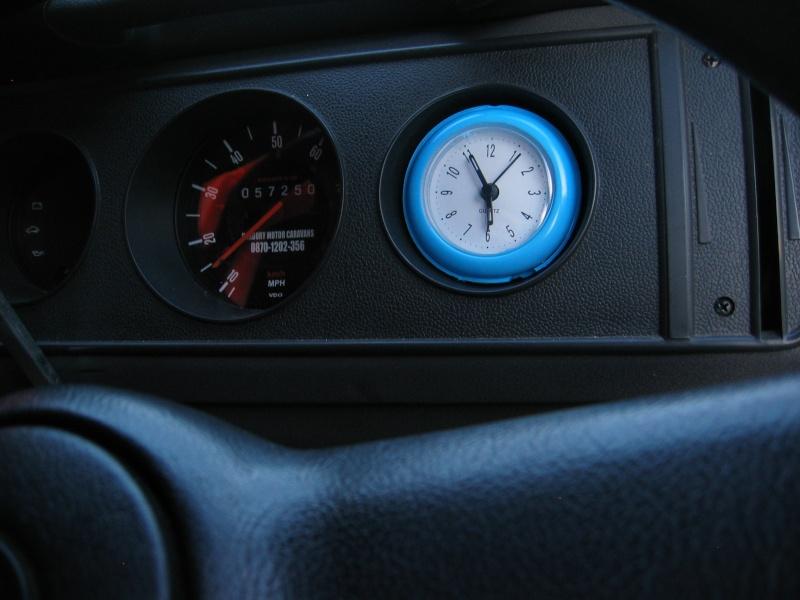 Clock Img_1811