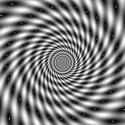 Rotation et vortex, source et unité des forces de la nature. Warpsp11