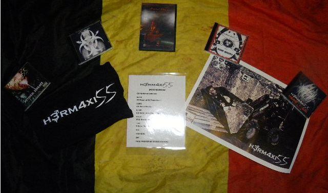 KBereit,Anamorphosis,EthanFawkes,Hermaxiss,LadyIrene,Maestro Hermax10