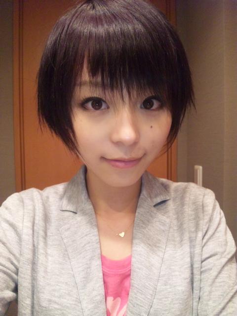 Foro gratis : otaku no expo - Portal Aya-hi10