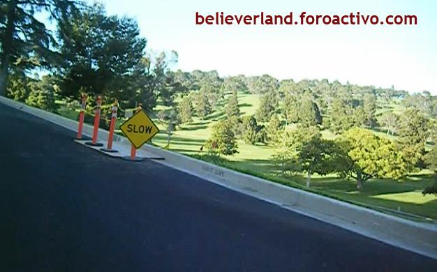 14 Recapitulación  - El Funeral y Forest Lawn Desniv10